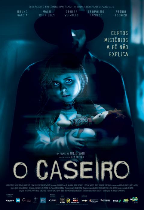 O Caseiro