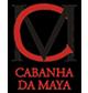 cabana_maya