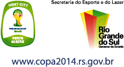 copa_rs