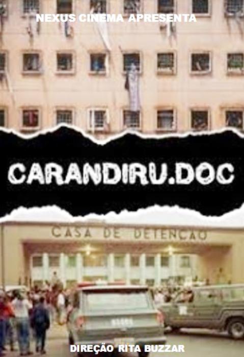 Carandiru.doc