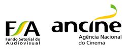 fsa_ancine