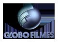globo_filmes