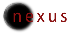 Nexus Cinema
